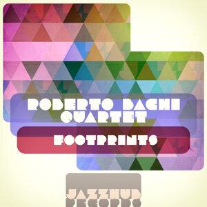 Roberto Bachi 歌手頭像