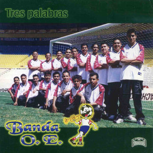 Banda O.E. 歌手頭像