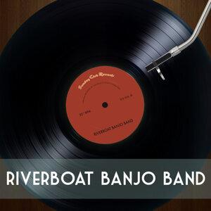 Riverboat Banjo Band 歌手頭像