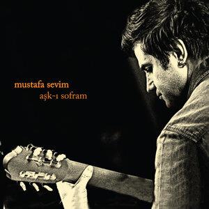 Mustafa Sevim 歌手頭像