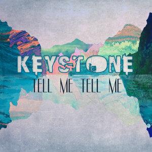 Key Stone 歌手頭像