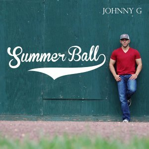 Johnny G 歌手頭像