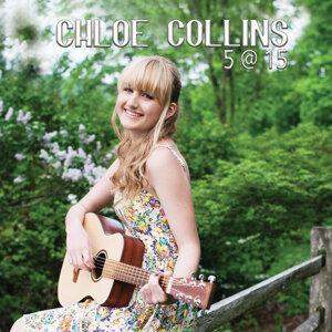 Chloe Collins 歌手頭像