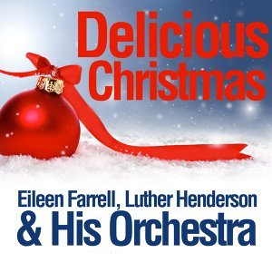 Eileen Farrell, Luther Henderson & His Orchestra 歌手頭像