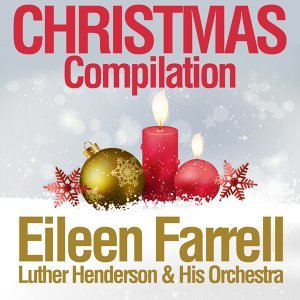 Eileen Farrell, Luther Henderson & His Orchestra