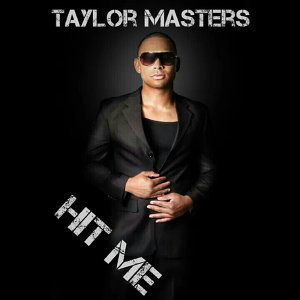 Taylor Masters 歌手頭像