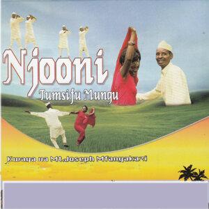Kwaya Ya Mt.Joseph Mfanyakazi 歌手頭像