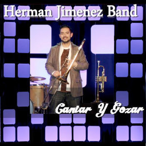 Herman Jimenez Band 歌手頭像