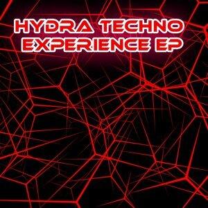 Hydra Techno Experience 歌手頭像