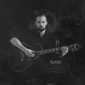 Glass Promises 歌手頭像