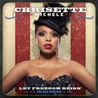 Chrisette Michele(克莉賽特米雪)