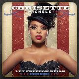 Chrisette Michele (克莉賽特米雪) 歌手頭像