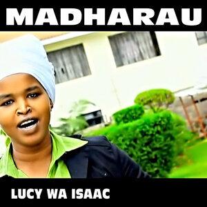 Lucy Wa Isaac 歌手頭像