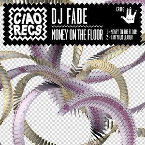 DJ Fade