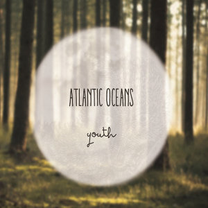 Atlantic Oceans 歌手頭像
