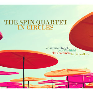 The Spin Quartet 歌手頭像