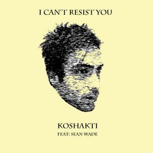Koshakti 歌手頭像