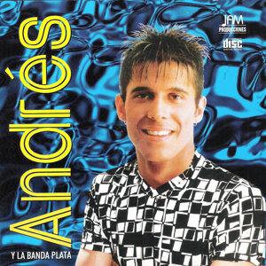 Andrés y la Banda Plata 歌手頭像