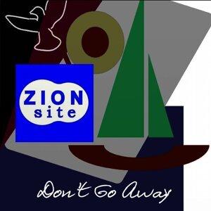 Zion Site 歌手頭像