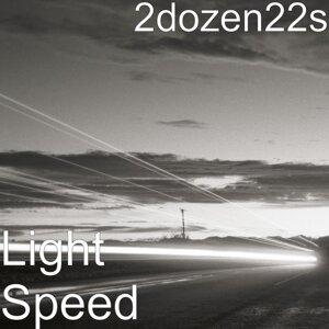 2dozen22s 歌手頭像