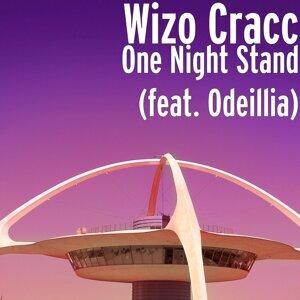 Wizo Cracc 歌手頭像