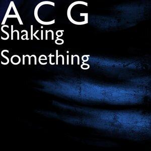 A C G 歌手頭像