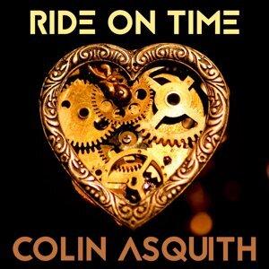 Colin Asquith 歌手頭像