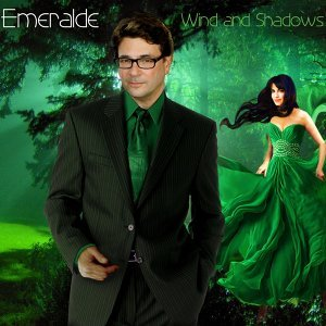 Emeralde 歌手頭像