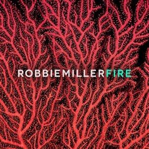 Robbie Miller