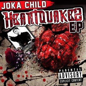 Joka Child 歌手頭像