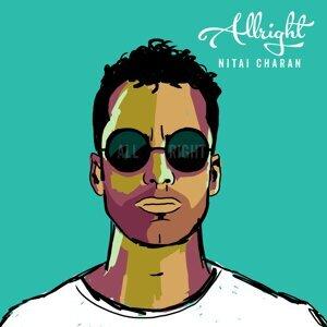 Nitai Charan 歌手頭像