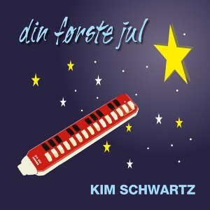 Kim Schwartz