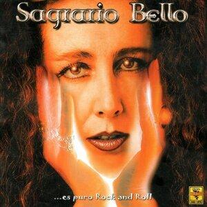 Sagrario Bello 歌手頭像