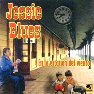 Jessie Blues