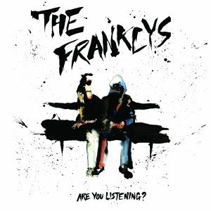 The Franklys 歌手頭像