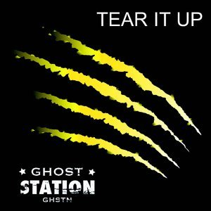 Ghost Station 歌手頭像
