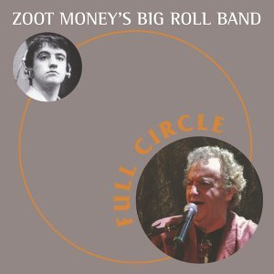 Zoot Money's Big Roll Band 歌手頭像