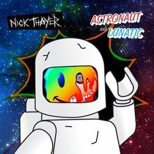 Nick Thayer 歌手頭像