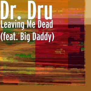Dr. Dru