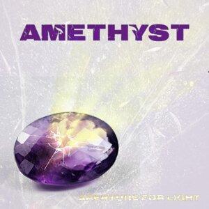 Amethyst 歌手頭像