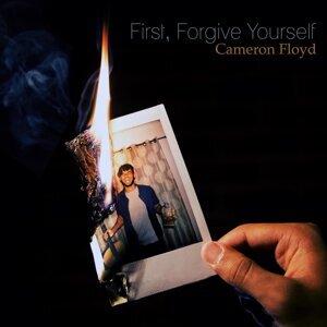 Cameron Floyd 歌手頭像