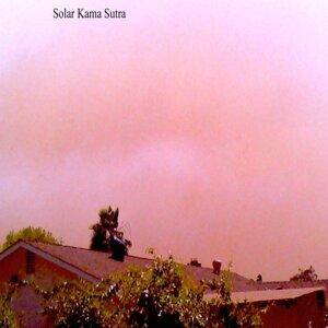 Solar Kama Sutra 歌手頭像