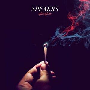 Speakrs 歌手頭像