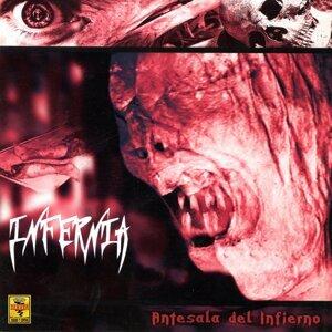 Infernia