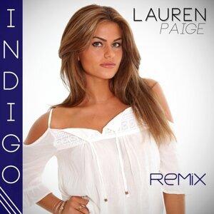 Lauren Paige 歌手頭像