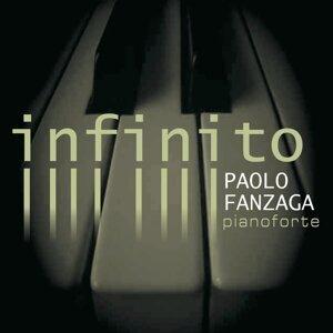 Paolo Fanzaga 歌手頭像
