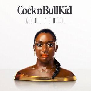Cocknbullkid 歌手頭像