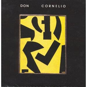 Don Cornelio Y La Zona