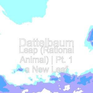 Dattelbaum 歌手頭像