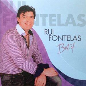 Rui Fontelas 歌手頭像